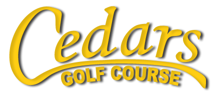 Cedars Golf Course - Lewis County NY